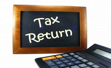 Alege contabilul pe care-l meriti! Impozitul pe venitul microintreprinderilor