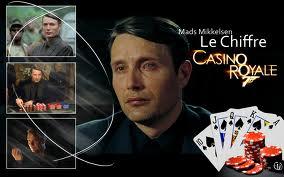 Casino royale1